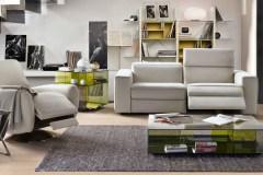 Casa Vogue: la maison de meubles adorée du public
