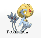 Poképédia Pokémon Go