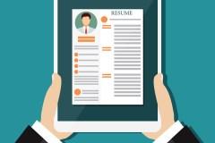 Comment rédiger un bon résumé sur LinkedIn