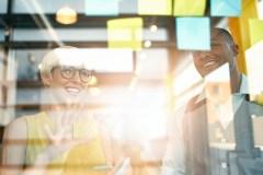 Cinq trucs pour assurer votre succès comme entrepreneur