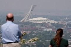 Montréal officiellement candidate pour la Coupe du monde 2026 de soccer