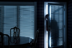 Un voleur «bien poli» sévit dans Hochelaga-Maisonneuve