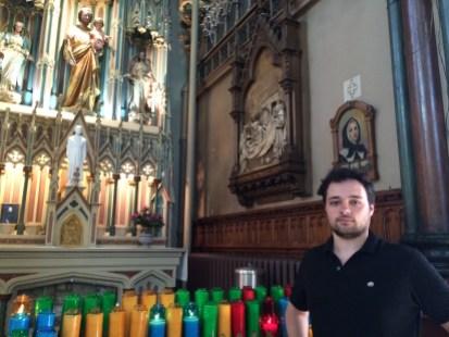 eglise saint edouard (16)