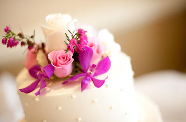 Gâteau de mariage gay: la Cour suprême britannique donne raison à la boulangerie