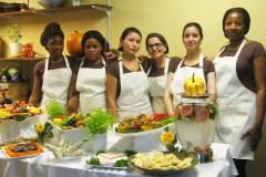 105 000$ pour la réinsertion sociale des femmes dans Villeray