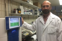 Forte augmentation du taux de survie des patients souffrant de leucémie