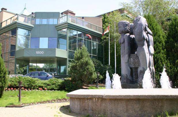 Lachine employee reinstated after anti-homosexual comments