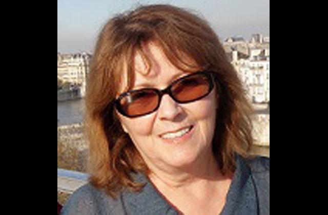 La comédienne Louise Rémy est décédée