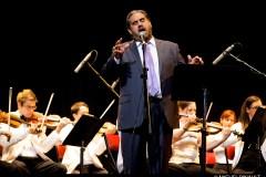 De grands orchestres à petits prix
