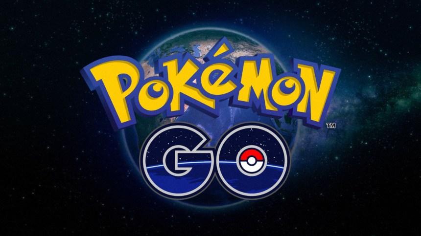 À peine lancée, Pokemon Go utilisée pour commettre des vols