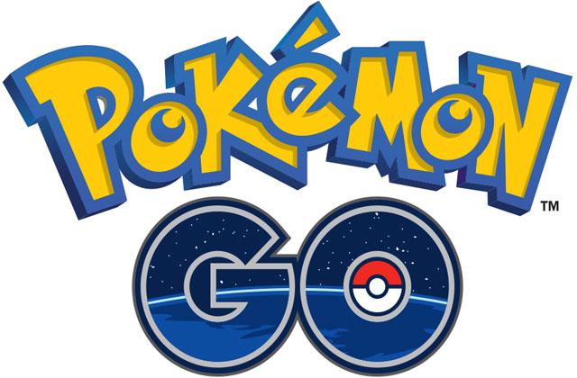 Pokémon Go s'empare de Montréal