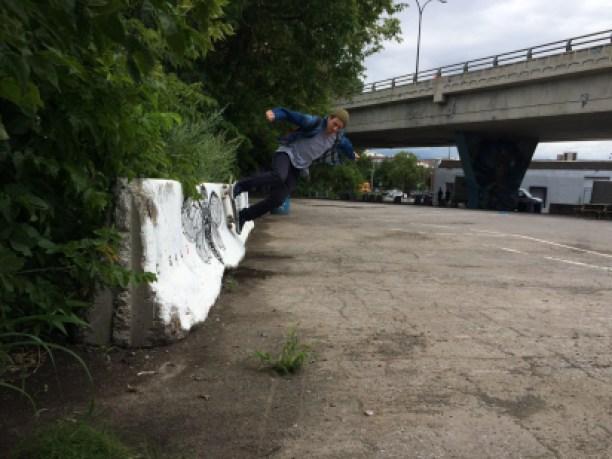 Skatepark2
