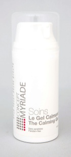 TENDANCES gel calmant_c100