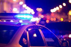 Mort d'un motoneigiste à Saint-Malachie: l'alcool pourrait être en cause