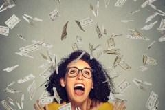 Lotto Max: le gros lot gagné au Québec