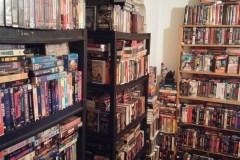 Les VHS ne sont pas vraiment morts