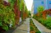 3 projets écolos bwat
