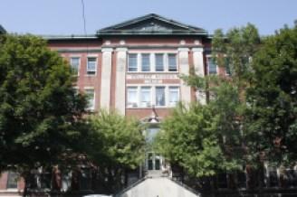 A-Académie Roussin (1)
