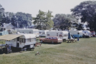 Camping Maison Beaudry (3)