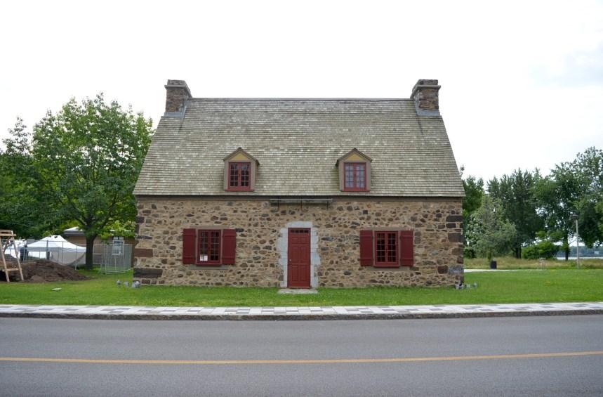 Virée archéologique à Verdun