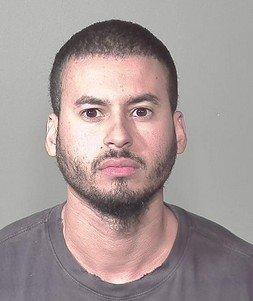 Youness Aithaqi est accusé du 11e homicide
