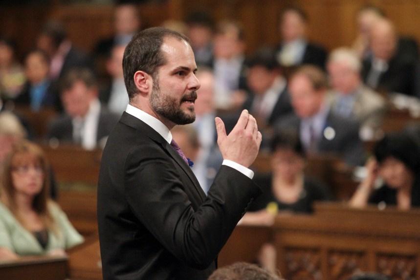 Des Canadiens réclament d'Ottawa une Journée du patrimoine palestinien