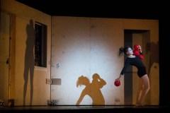 Québec investit 3 M$ pour soutenir les arts du cirque