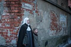 Les Innocentes: cinéma vérité