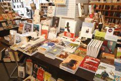 12 août: Les autrices au sommet des ventes de livres