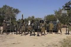Une attaque de Boko Haram fait au moins 15 morts et 100 blessés