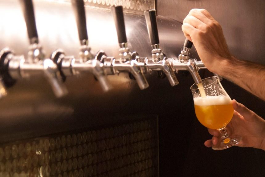 Ottawa veut adapter les normes sur la bière