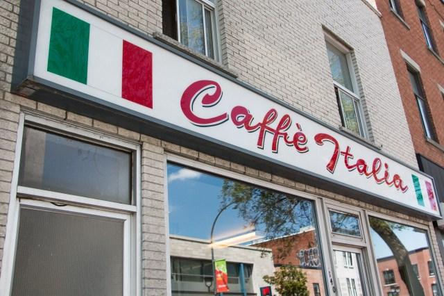 caffe italia01