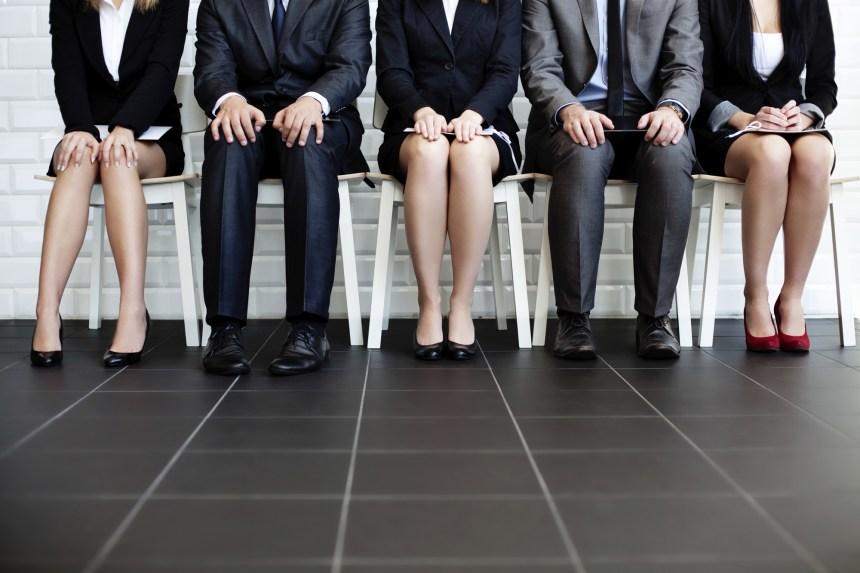 Ce que les employeurs cherchent vraiment