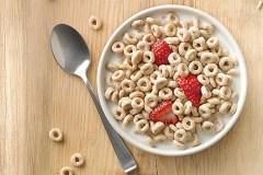 Sans gluten : 5 idées de petit-déjeuner pleines de saveurs