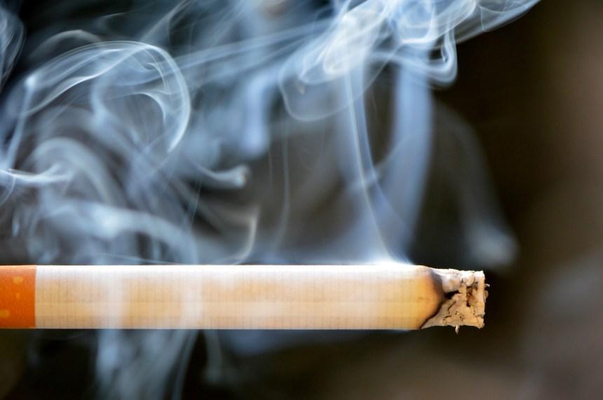 Données médicales: un géant du tabac essuie un revers en Cour suprême