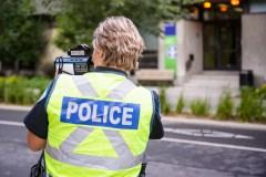 Alcool et drogue au volant: la surveillance sera accrue pendant les Fêtes