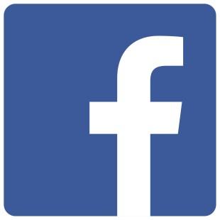 FOC_WWW_06Facebook