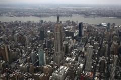 Top 10 des villes les plus populaires au monde