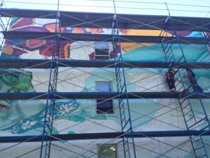 murale (28)