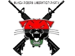 MWN Black Riders Liberation Party