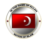 MWN Nation of Islam