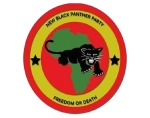 MWN New Black Panther Party