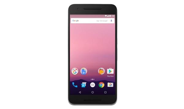 Le Nexus 5 n'aura pas Android 7.0 Nougat (et c'est dommage)