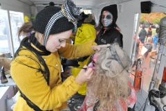 Une rentrée culturelle effervescente à RDP-PAT