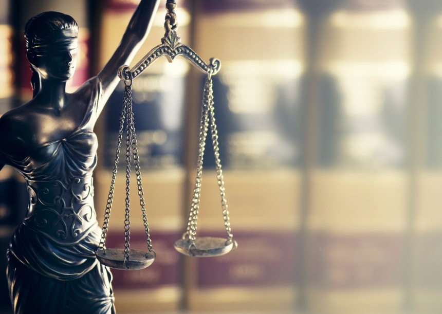 Anorexie: une juge autorise le gavage