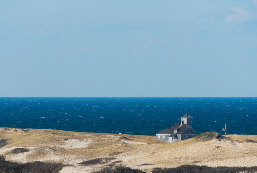 5 expériences à vivre à Cape Cod