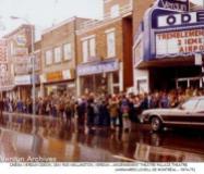 1974-cinema-odeon Verdun