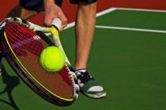 Fed Cup: Le duel entre le Canada et les Tchèques aura lieu à Prostejov