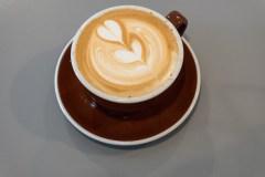 Quelle quantité de caféine doit-on consommer chaque jour?