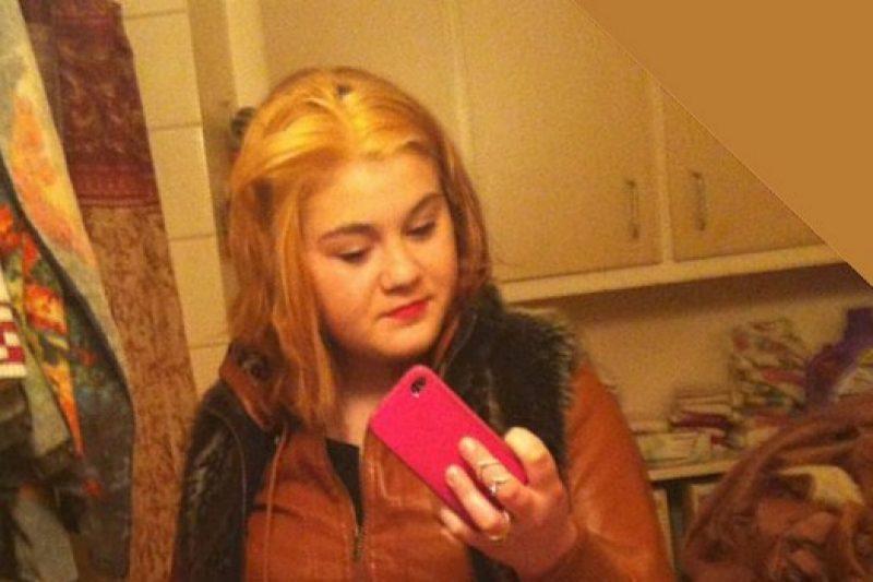 Laval: Adolescente disparue depuis plus d'une semaine